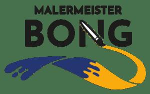Malermeister Bong Kassel