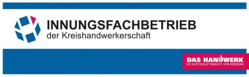 DIE_KHs_Slider_Innungsfachbetrieb